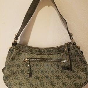 Guess Bags - Guess bag brand new